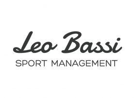 LEO BASSI SPORT MANAGEMENT