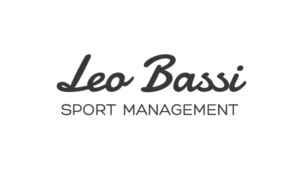Nuovo ingresso nel Consorzio: LEO BASSI SPORT MANAGEMENT