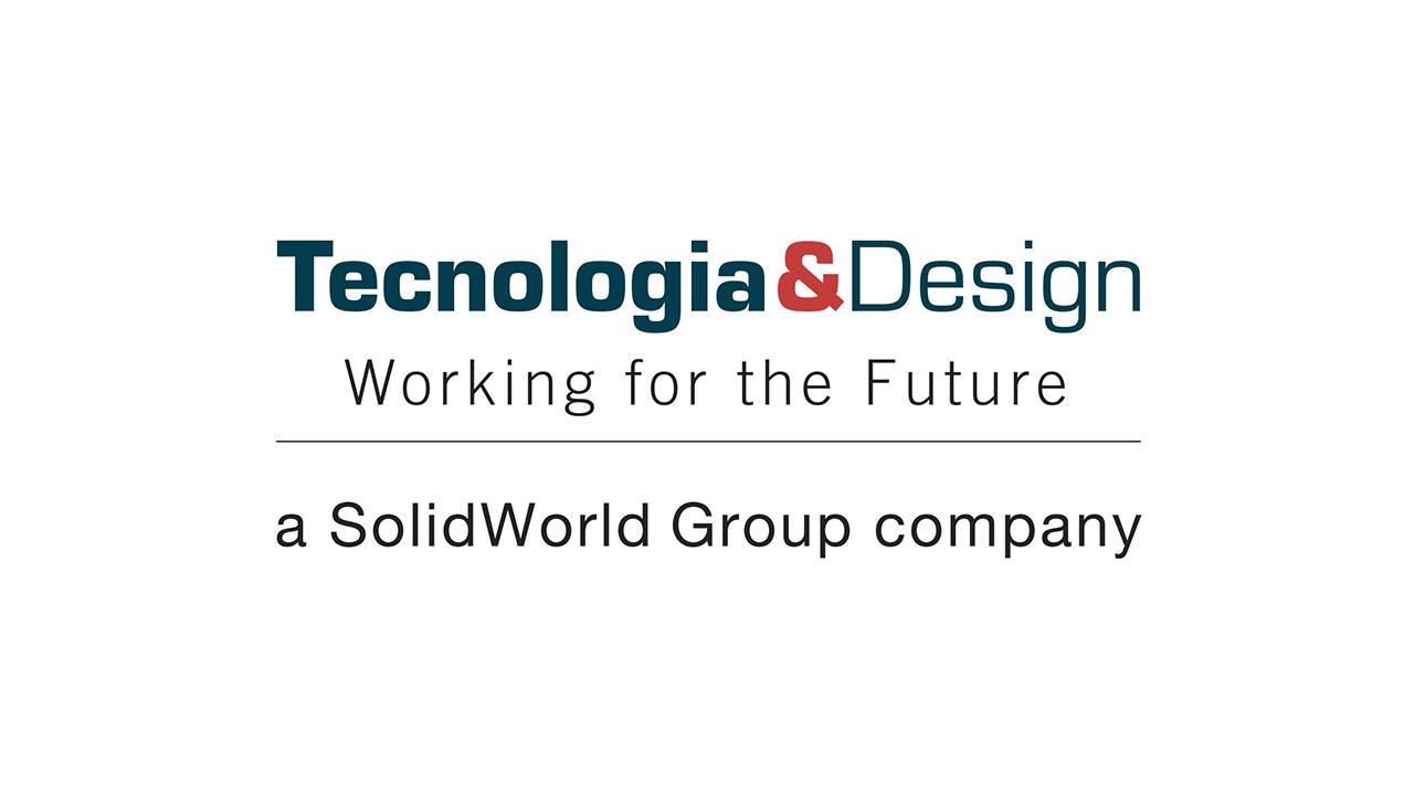 TECNOLOGIA & DESIGN scarl