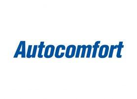 Autocomfort Sas di Pozzobon A. & C.