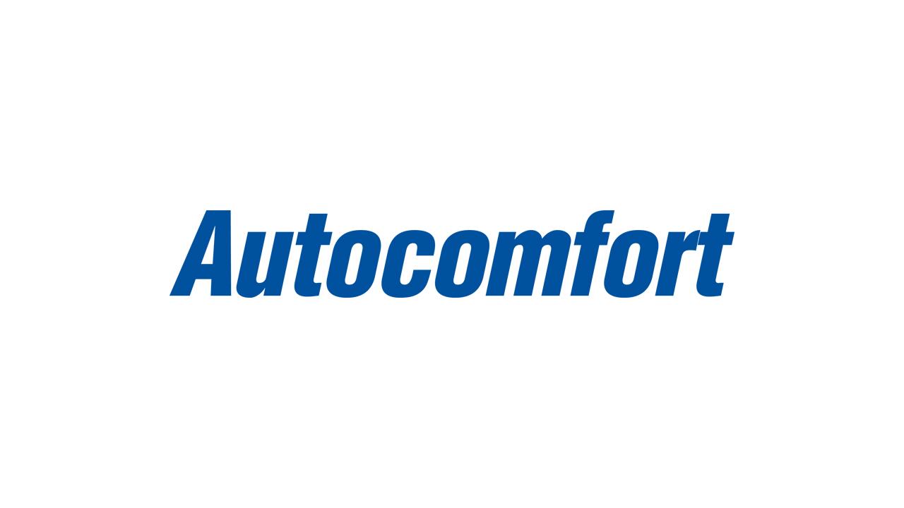 Entra nel Consorzio anche AUTOCOMFORT