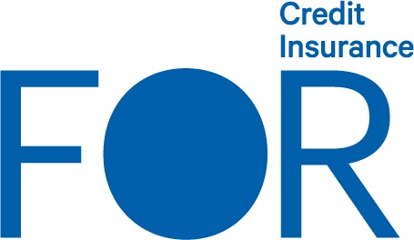 For_Group_FOR-credit-insurance