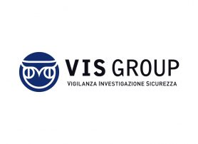 V.I.S. GROUP SRL