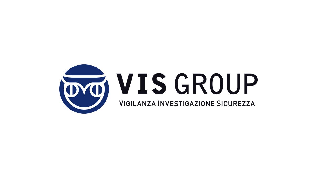 Entra V.I.S. GROUP, servizi e tecnologie per la sicurezza