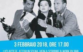 Nuovo spazio coworking di Treviso: B-Work by BHR