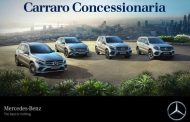 Carraro Business Solution
