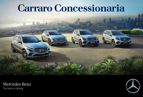 Carraro Business Solution