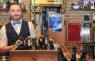 Arman raddoppia, nuovo ristorante a San Tomaso