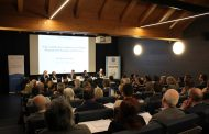 Grande interesse per l'evento sulla Privacy