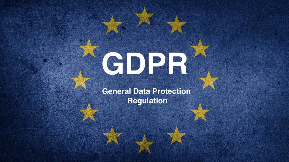 GDPR 2018: Concretix vi invita al seminario gratuito