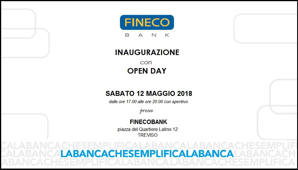 Gallina_Invito_inaugurazione