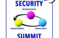 Security Summit Treviso 2018