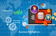 Webinar sulla Business Intelligence - Concretix