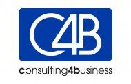 Nuovo ingresso nel Consorzio: C4B Srl