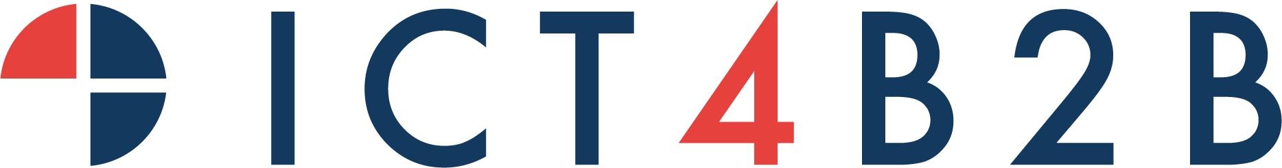 Logo_ICT4B2B