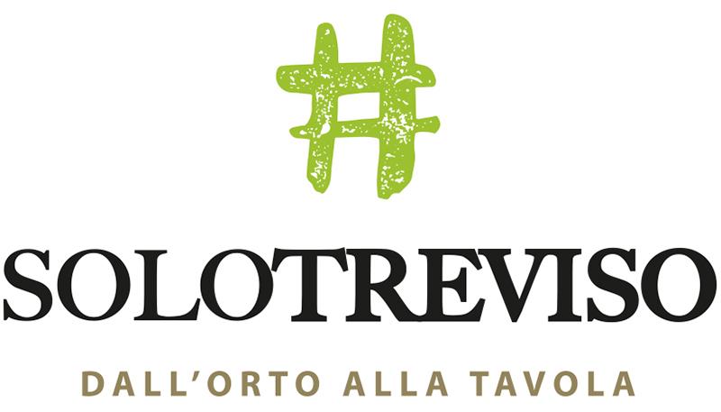 LogoSoloTreviso_800px