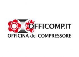 OFFICINA DEL COMPRESSORE S.A.S. di Vedelago Hubert e Manuel