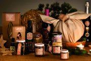 A Natale regala l'eccellenza di #SOLOTREVISO