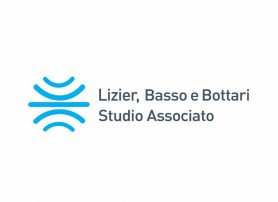 Lizier, Basso e Bottari Studio Associato