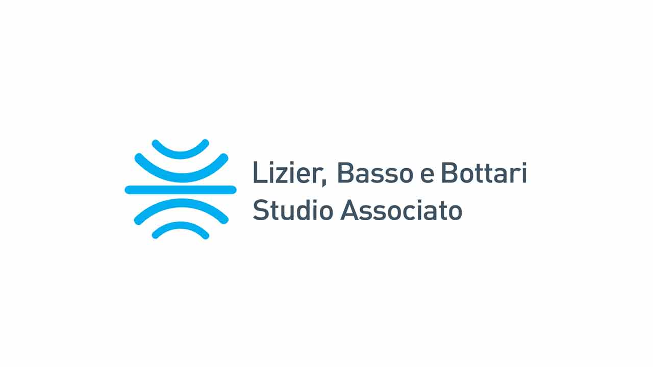 Lizier, Basso e Bottari Studio Associato