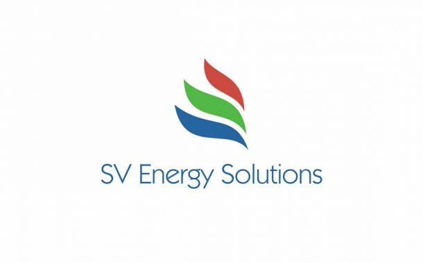 SV Energy Solutions: nuovo ingresso!
