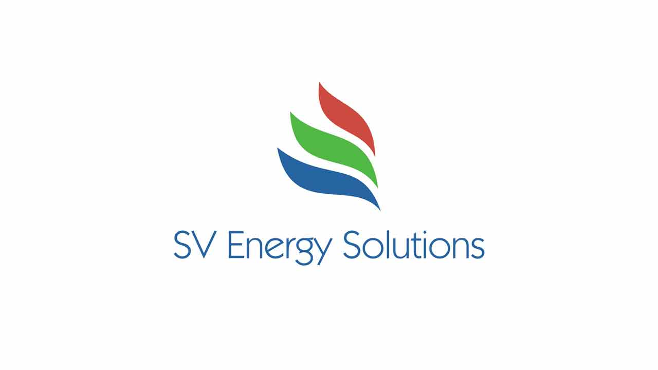 SV Energy Solutions: nuovo ingresso!