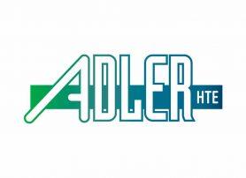 ADLER HTE SRL