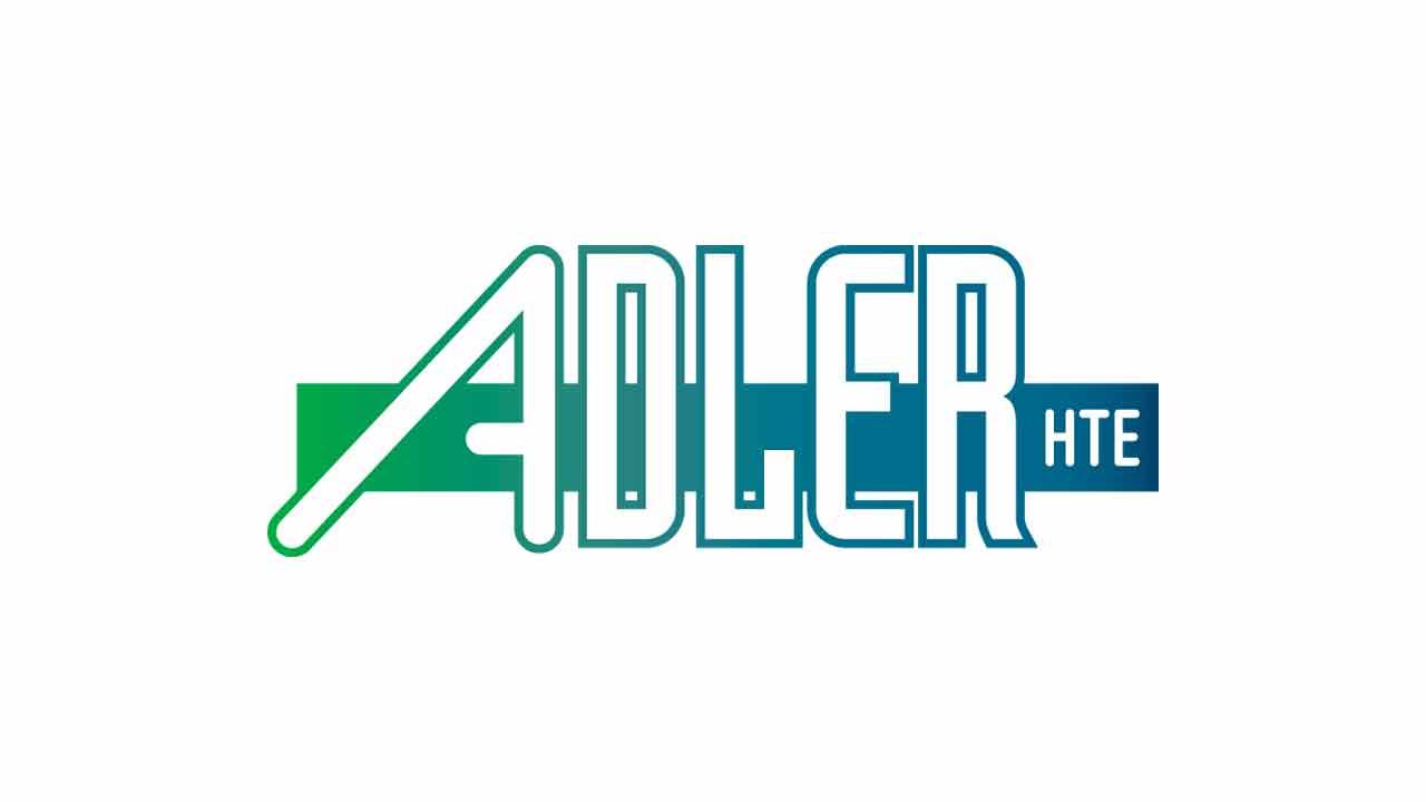 ADLER HTE entra a far parte del Team!