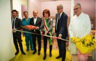 Monastier, scelta dal CNR per ridurre la mortalità per il cancro al seno