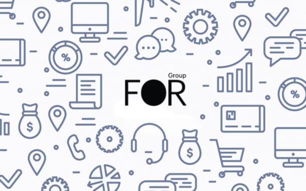 For Group accompagna le imprese nello sviluppo finanziario, creditizio e immobiliare