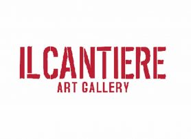 IL CANTIERE ART GALLERY