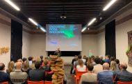 evento UNIVERSO MOVIE NIGHT: una serata al cinema in compagnia dei soci
