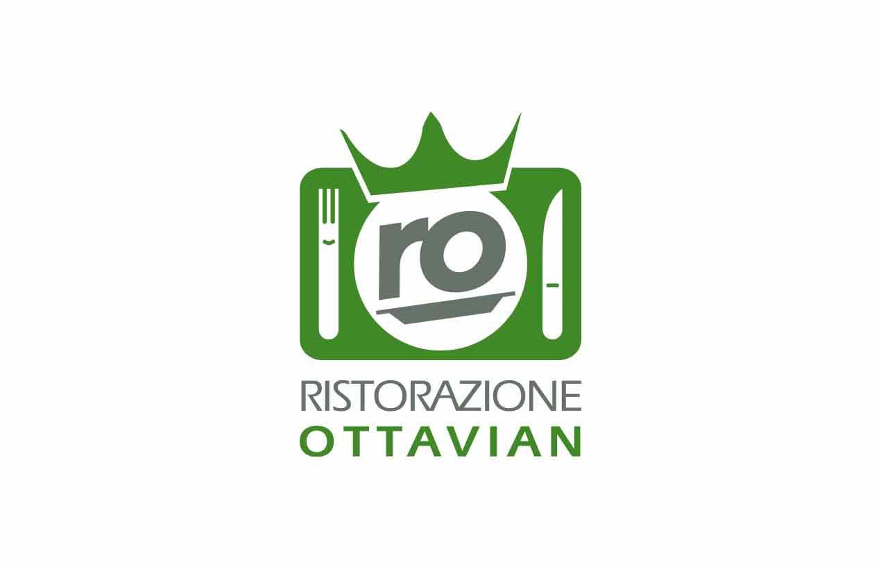 RISTORAZIONE OTTAVIAN S.P.A.