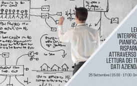 Seminario online sulla Business Intelligence