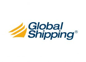 GLOBAL SHIPPING S.P.A.