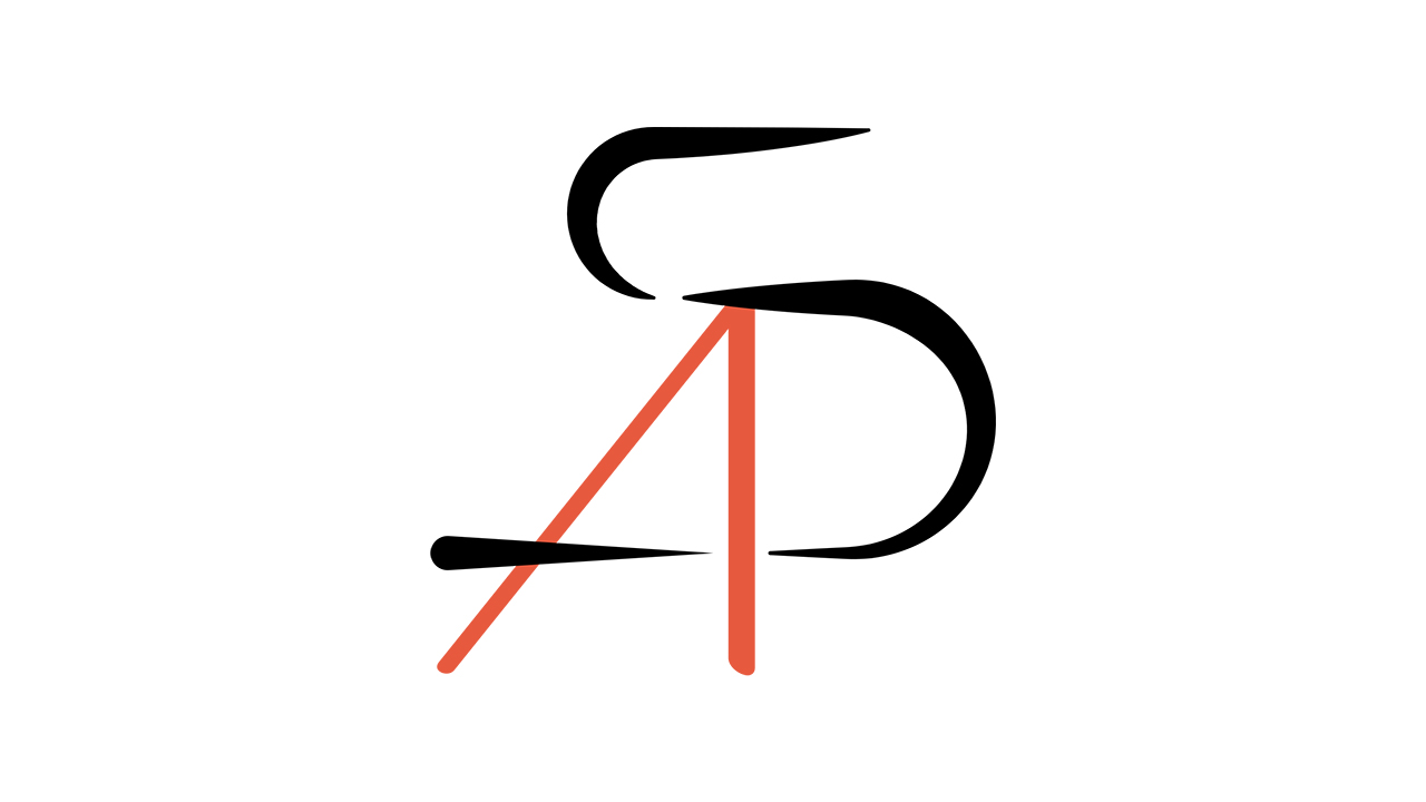 studio-tecnico-associato-systema