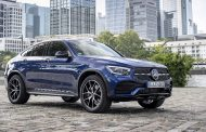 Invito alla prova nuova gamma SUV Mercedes-Benz