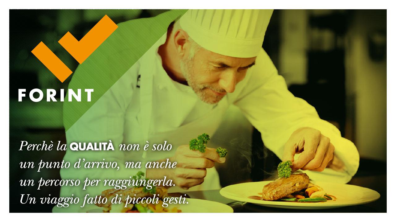 Forint-immagini-Slide-UniVerso-Treviso3