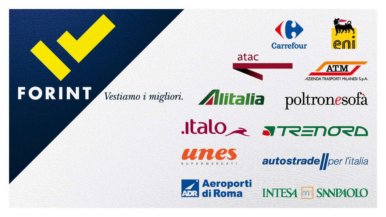 Forint-immagini-Slide-UniVerso-Treviso7
