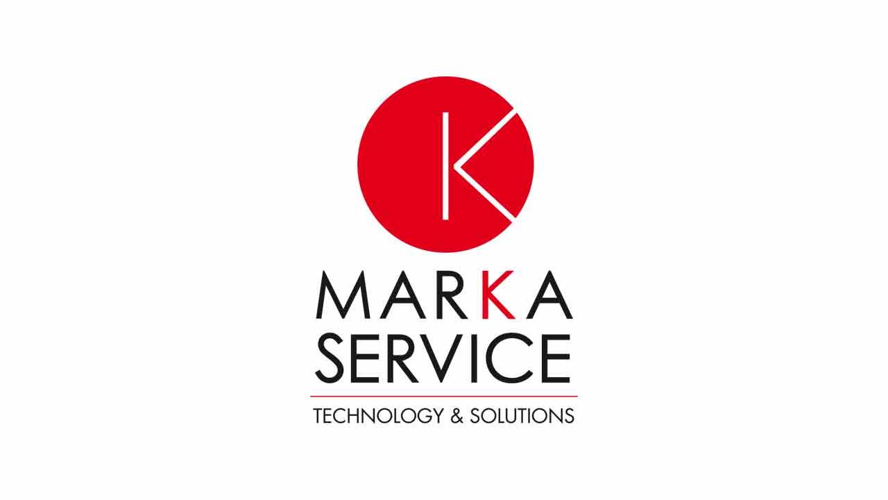 MARKA SERVICE SRL