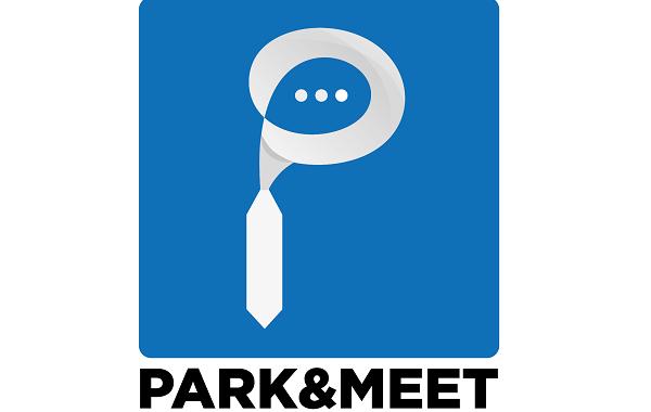 Park&Meet, l'evento espositivo e conoscitivo per i soci del Consorzio UniVerso Treviso