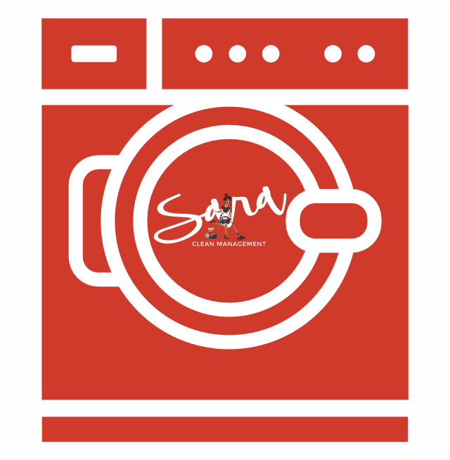 Sara_Clean_Man_image0