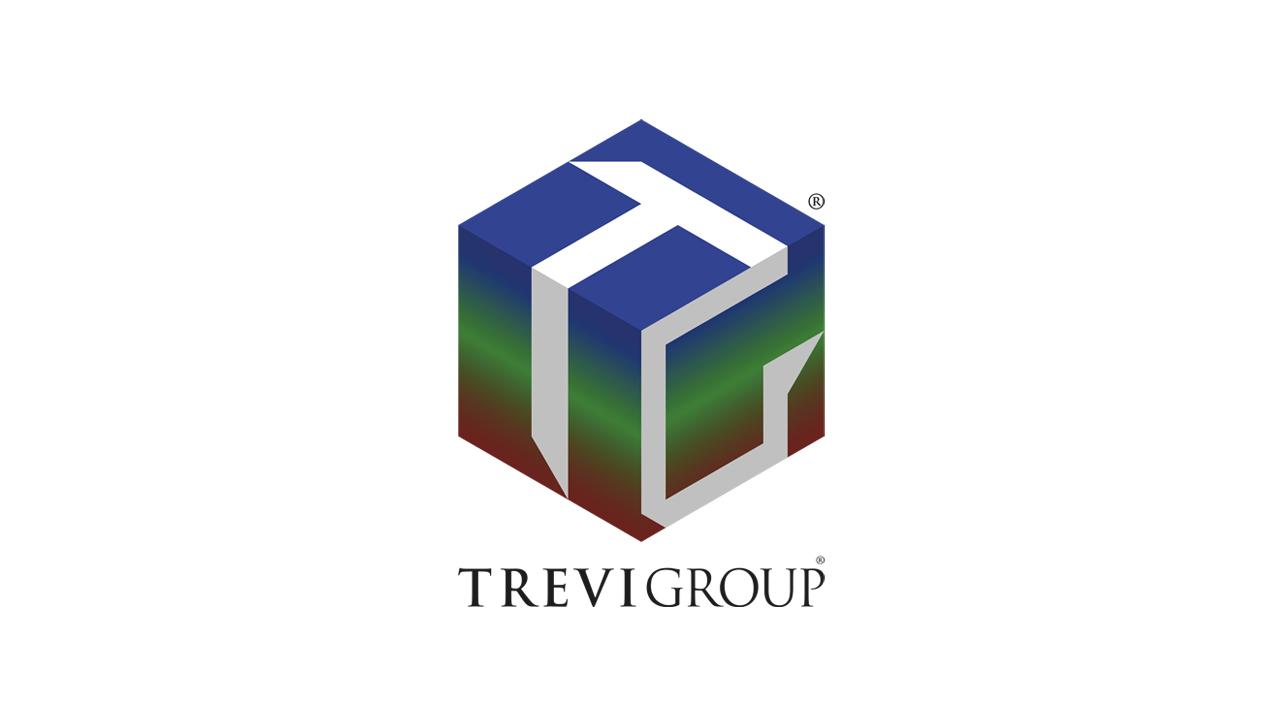 _Trevigroup_logo_x_sito