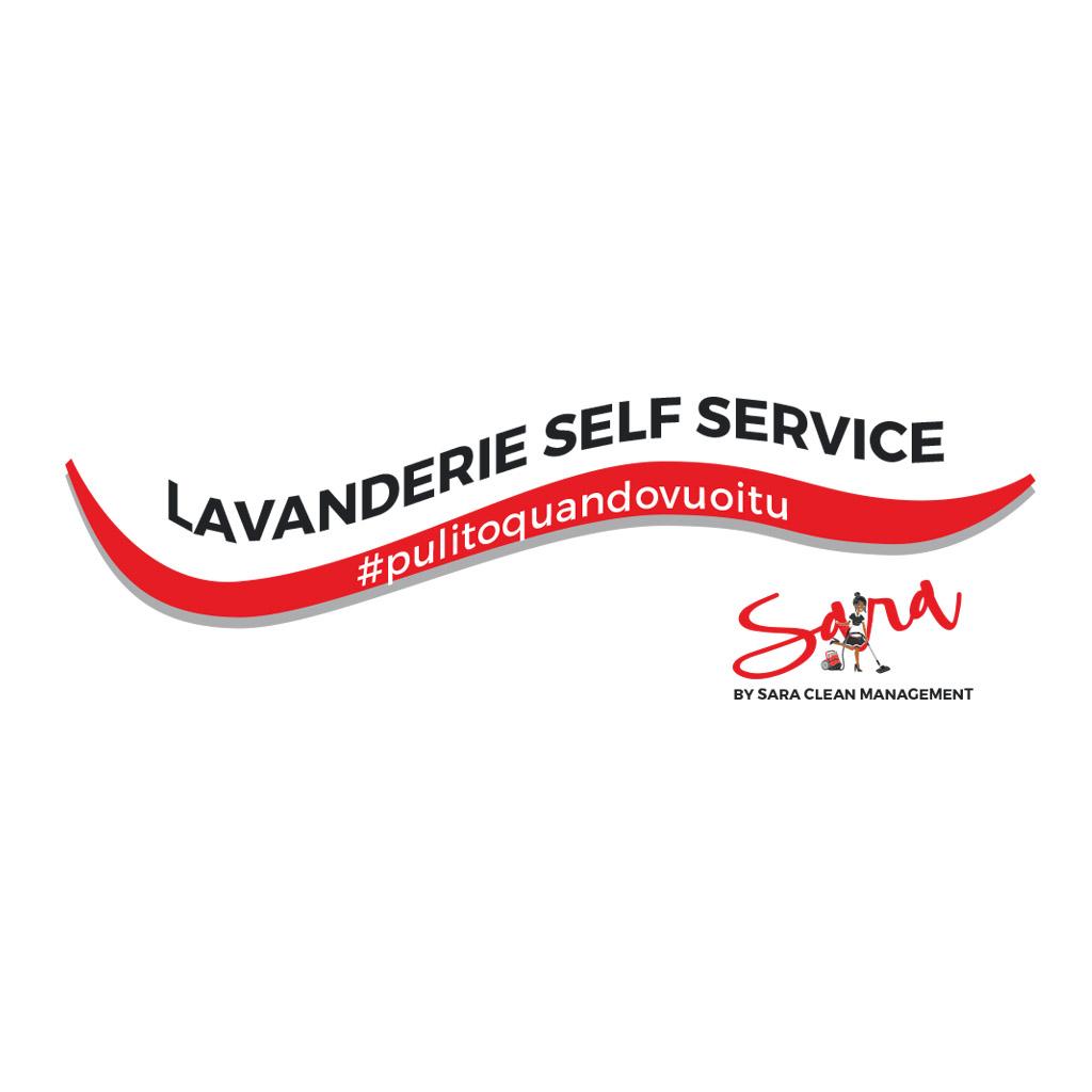 #PULITOQUANDOVUOITU - Lavanderie Self Service