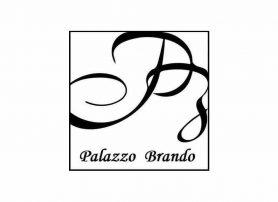 PALAZZO BRANDO – Living Apartments