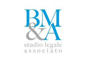BM&A studio legale associato