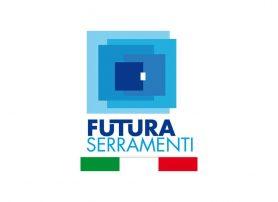 FUTURA SERRAMENTI SRL