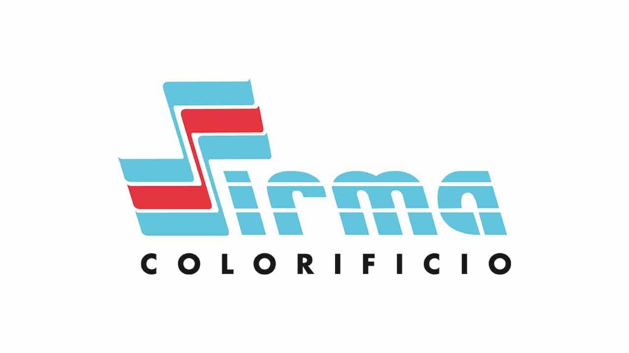 Sirma_logo_x_sito