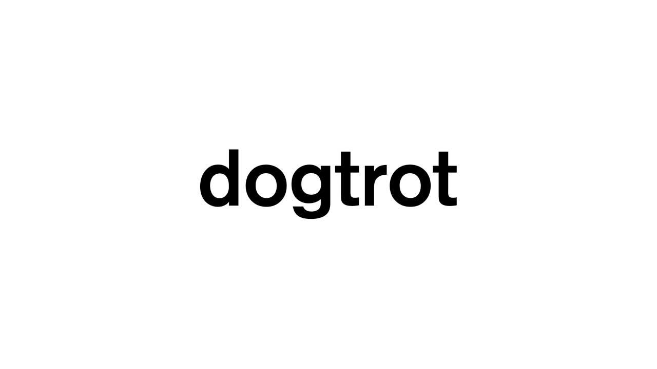 DOGTROT srl