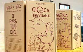 "Arriva ""GiOca Trevisana"", il gioco dell'oca dedicato a Treviso"